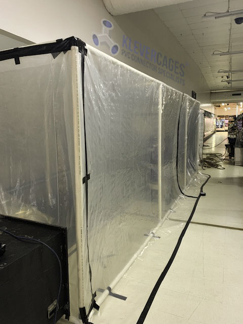 asbestos-containment-enclosure-built-with-pvc-40mm-3ways-and-l-tees-from-klever-cages.jpg