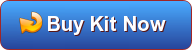 buy-kit-now.png
