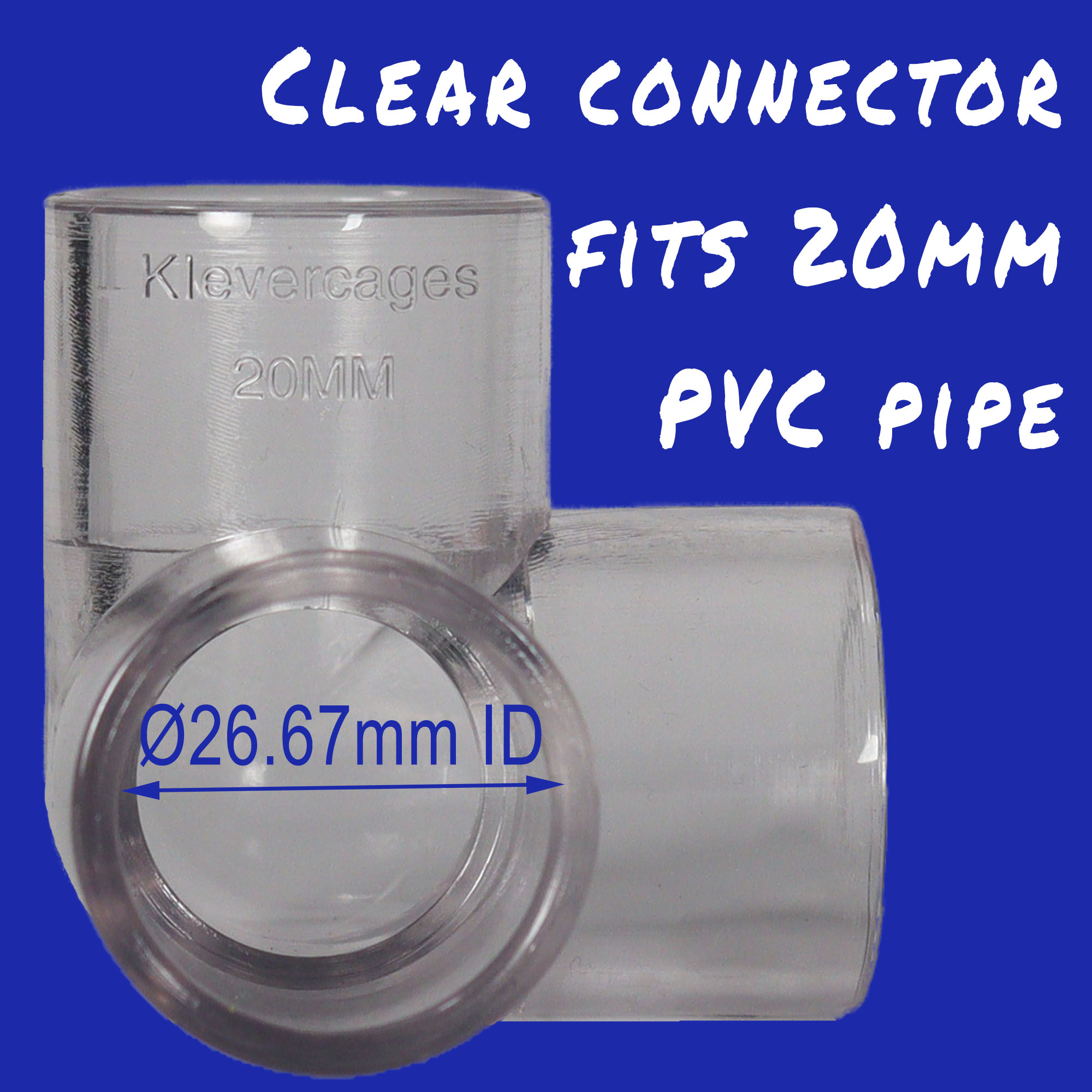clear-connector-to-fit-plumbing-pressure-pipe-20mm-from-klever-cages-australian-made-ebay.jpg