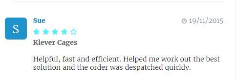 customer-review.jpg