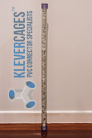 glow-in-the-dark-stones-in-a-clear-pvc-pipe-with-clear-caps-from-klever-cages-1.jpg