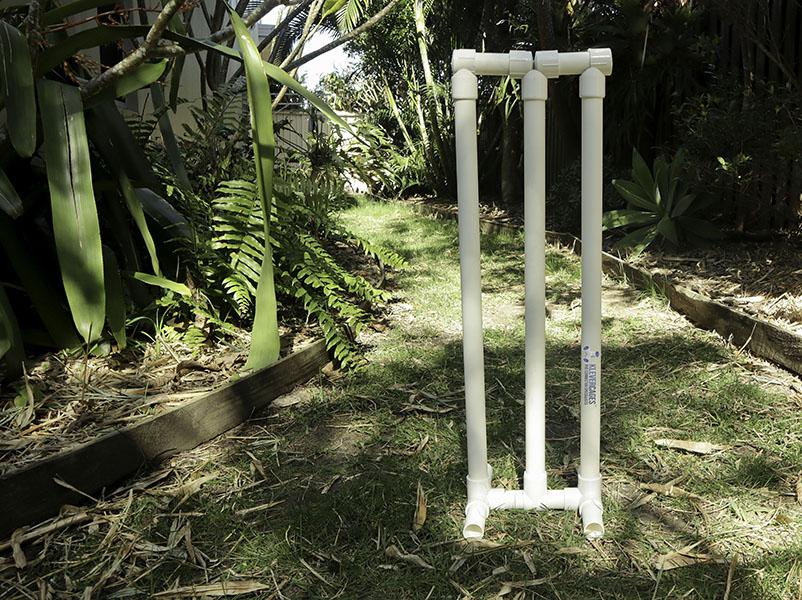 pvc-backyard-cricket-wickets-lightroom-1.jpg