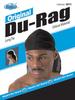 Dream Black Du-Rag