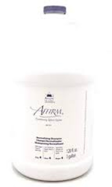 Affirm Normalizing Shampoo Gallon