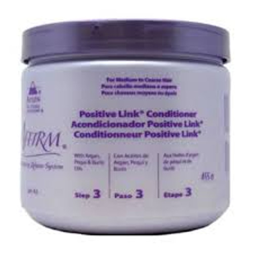 Affirm Positive Link Conditioner 32 oz.