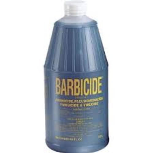 Barbicide 64 fl.oz