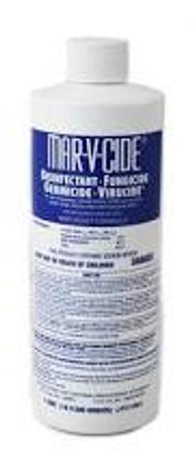 Mar-v-cide 16 fl.oz