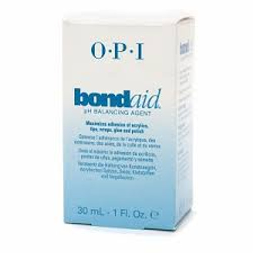 OPI BondAid 1oz.