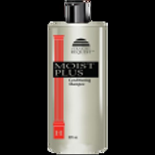 Straight Request Moist Plus Cond. Shampoo 1/2 gal.