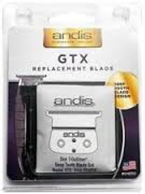 Andis GTX Blade