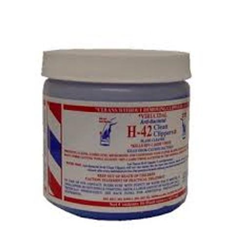 H-42 Disinfectant 8oz.