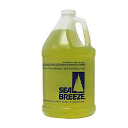 Sea Breeze Gallon