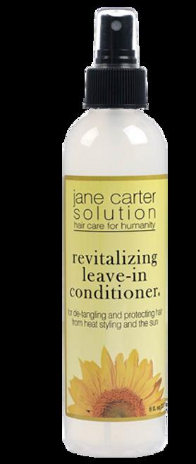 Jane Carter Leave in Conditioner 8oz.