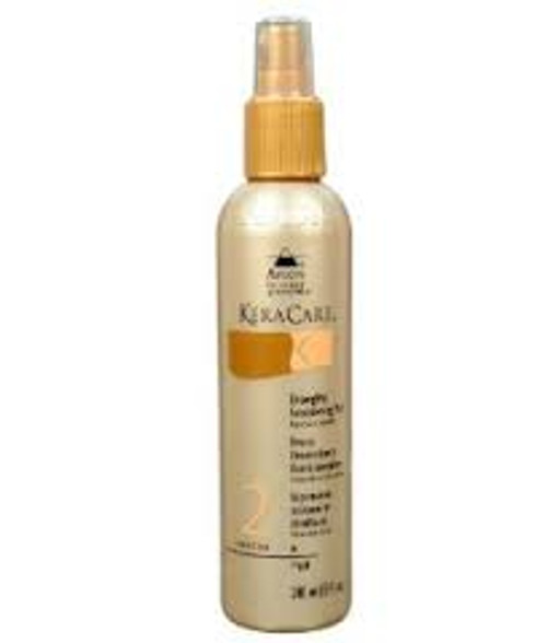 KeraCare Detangling Conditioning Mist 8oz.