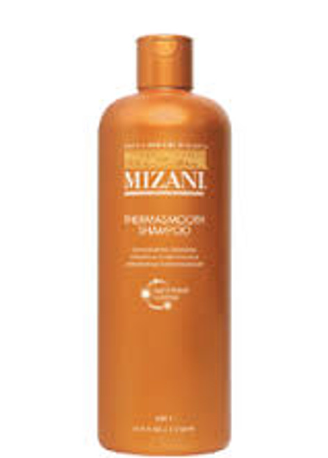 Mizani Thermasmooth Shampoo 33.8oz