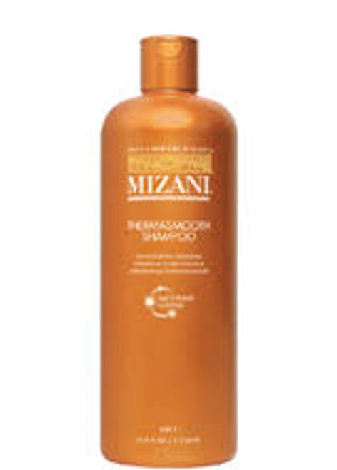 Mizani Thermasmooth Shampoo 33.8oz