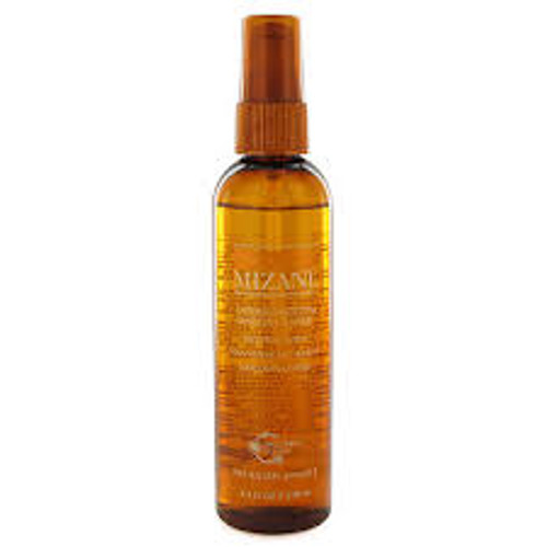 Mizani Thermasmooth Smooth Guard 3.4oz