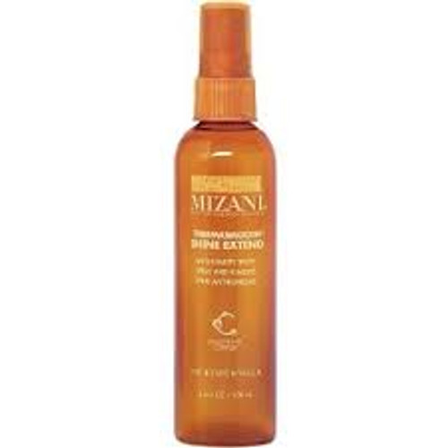 Mizani Thermasmooth Shine Extend 3.4oz