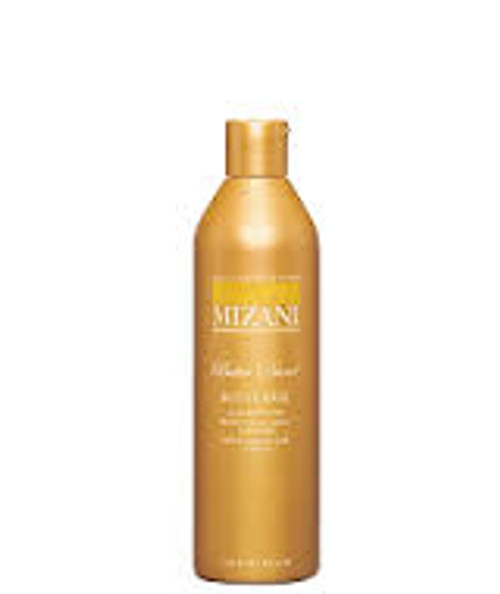Mizani Butter Blend Butter Base 16.9oz.