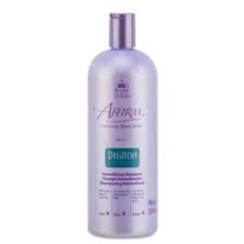 Affirm Dry & Itchy Normalizing Shampoo 32oz.