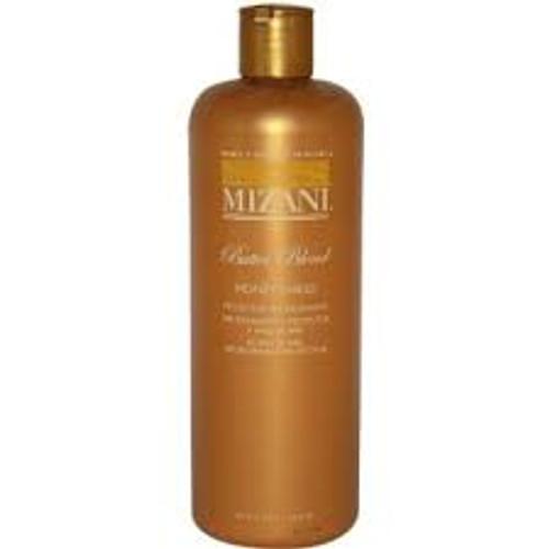 Mizani Butter Blend Honey Sheild 33.8oz
