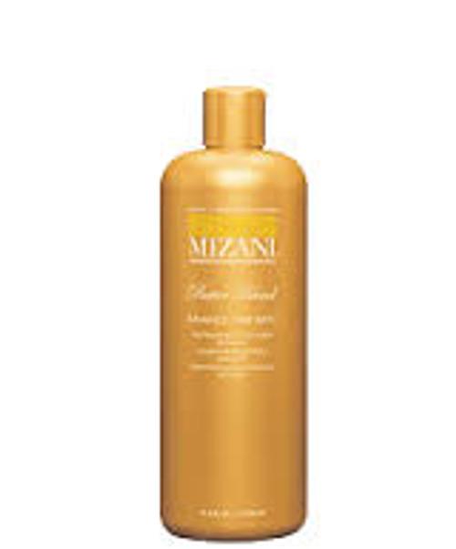 Mizani Butter Blend Balance Hair Bath 33.8oz