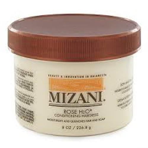 Mizani Rose H2O Hairdress 8oz.