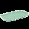 Antipasti Plate - Mint