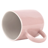 Espresso Cup - Pale Pink (Pair)