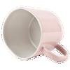 Mug - Pale Pink