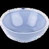 Small Dipping Bowl - Lilac (Pair)