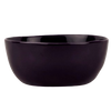 Large Dipping Bowl - Aubergine