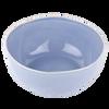Large Dipping Bowl - Lilac