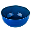 Large Dipping Bowl - Mid Blue