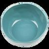 Large Dipping Bowl - Petrol