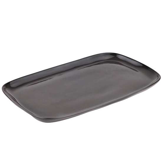 Antipasti Plate - Charcoal