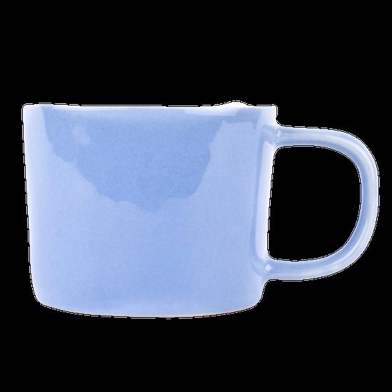 Mug - Lilac