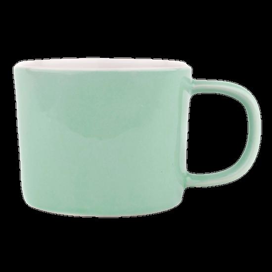Mug - Mint