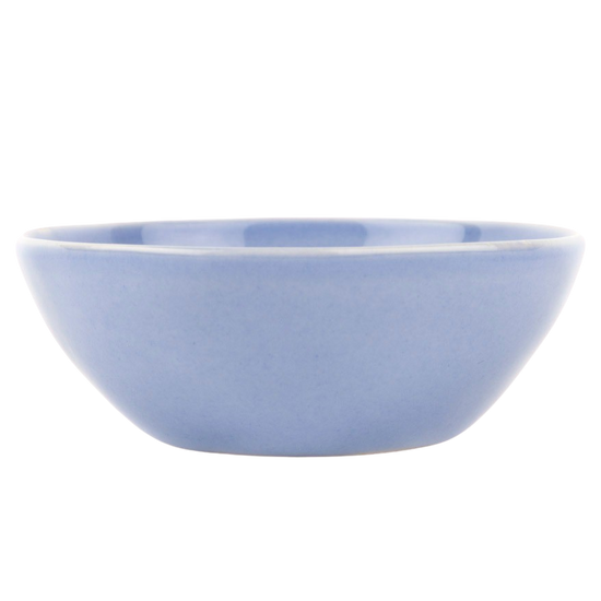 Small Dipping Bowl - Lilac (Pair)