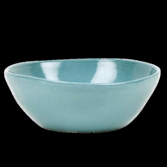 Small Dipping Bowl - Petrol (Pair)