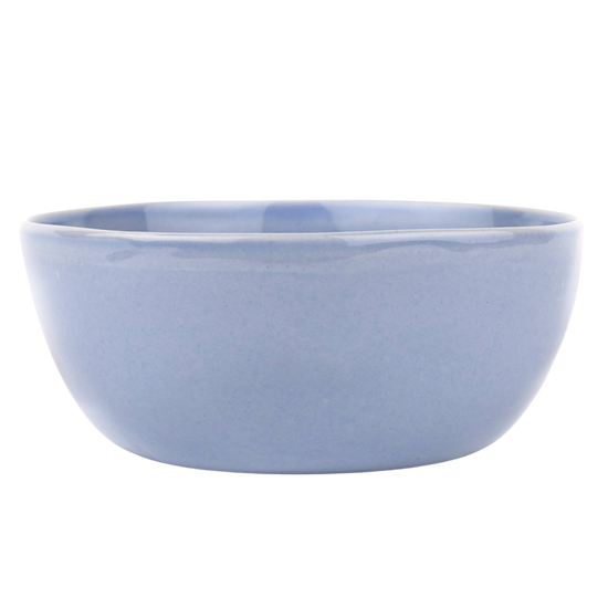 Large Dipping Bowl - Lilac