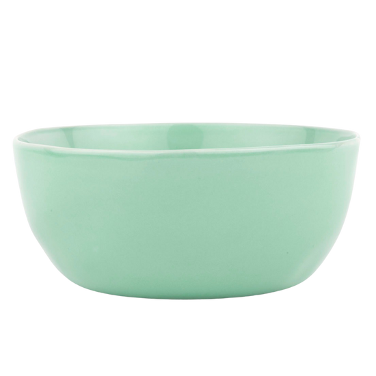 Large Dipping Bowl - Mint