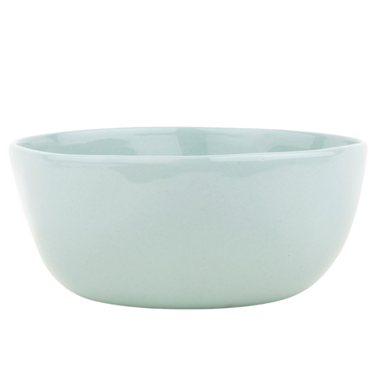 Large Dipping Bowl - Pale Blue
