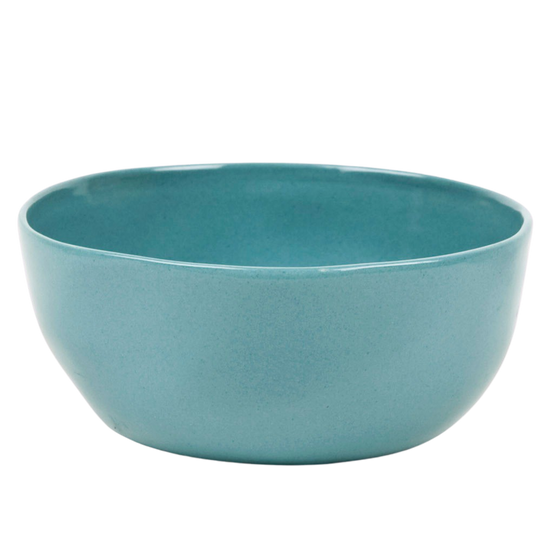 Large Dipping Bowl - Petrol