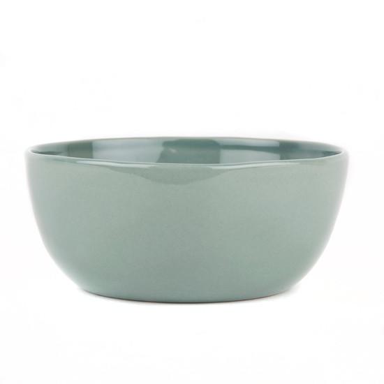 Large Dipping Bowl - Sage