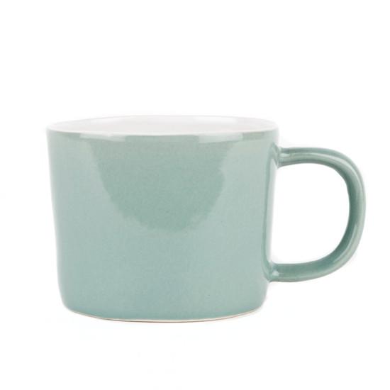 Mug - Sage