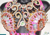 ​5 Carnival Wire Bra Sellers to Remember in 2017