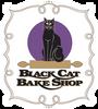 Black Cat Bake Shop