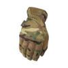 FASTFIT Multicam OCP Gloves by Mechanix Wear