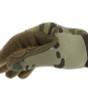 Mechanix Wear Original Multicam OCP Gloves